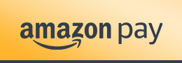 Pay by amazon pay