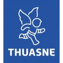 For over 170 years THUASNE developed...