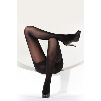 Compression Stockings COMPRESSANA Leganza