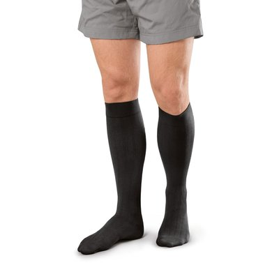 Compression stockings Jobst forMen Explore