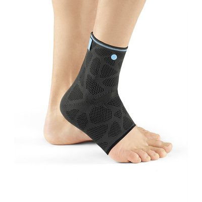 Ankle support Dynamics Plus Ankle Brace