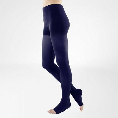 Compression Stockings Bauerfeind VenoTrain soft