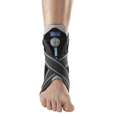 Ankle Support Thuasne Malleo Dynastab Boa