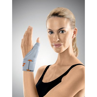 SPORLASTIC RHIZO-HIT thumb orthosis