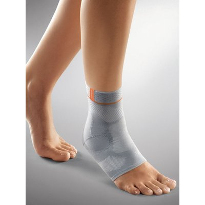 Ankle Support SPORLASTIC MALLEO-HIT