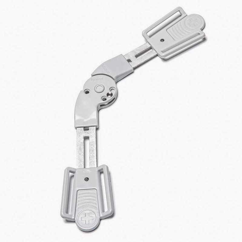 f32d212777 Bort Knee Support with Adjustable Articulated Joint, 86,80 €