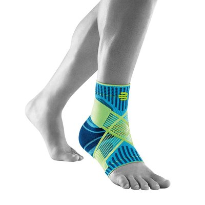 Sprunggelenkbandage Bauerfeind Sports Ankle Support