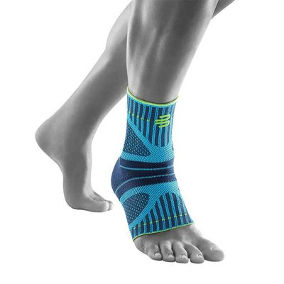 Sprunggelenkbandage Bauerfeind Sports Ankle Support Dynamic